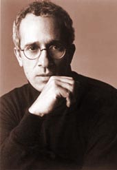 James Newton Howard: 1ª Parte
