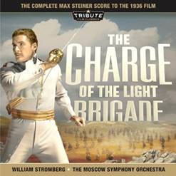 Charge of the Light Brigade, The (1936)