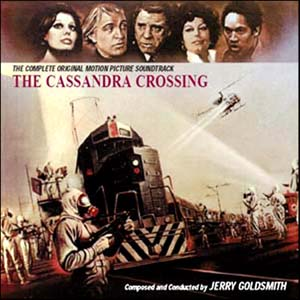 Cassandra Crossing, The
