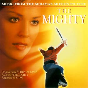 Mighty, The (1998)