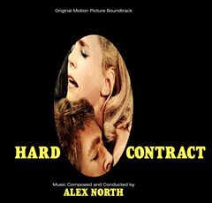 Hard Contract (1969)