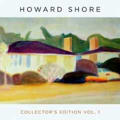 Collector´s Edition Volume 1 (1985-1987)