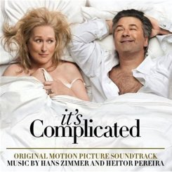 It�s Complicated (2009)