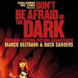 Don�t Be Afraid of the Dark