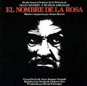 Name of the Rose, The (1986)