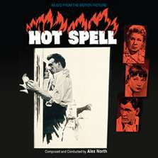 Hot Spell / The Matchmaker (1958)