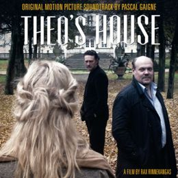 Theo´s House (2014)