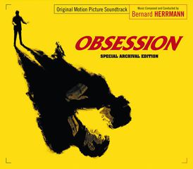 Obsession (2015)