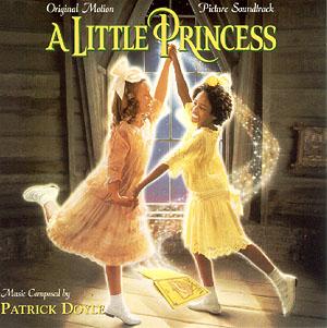 A Little Princess Doyle Patrick Scoremagacine Com