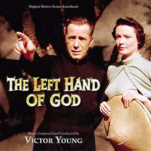 Left Hand of God, The (1955)