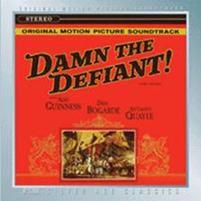 Damn the Defiant! / Behold a Pale Horse (1962-1964)