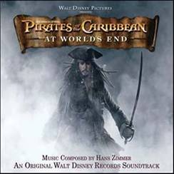 Pirates Of The Caribbean: At World�s End (2007)