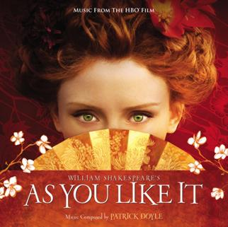 As You Like It (2006)