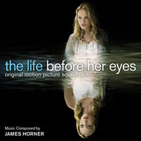 Life Before Her Eyes, The (2007)