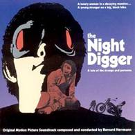 Night Digger, The (1971)