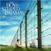 Boy In The Striped Pajamas, The (2008)